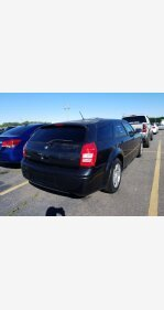 2008 Dodge Magnum for sale 101341732