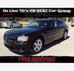 2008 Dodge Magnum for sale 101341732