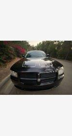 2008 Dodge Magnum for sale 101383755