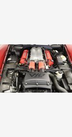 2008 Dodge Viper SRT-10 Coupe for sale 101391061