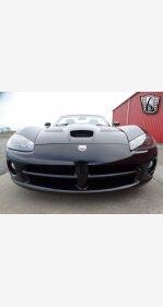 2008 Dodge Viper for sale 101484042