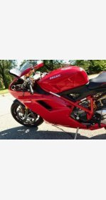 2008 Ducati Superbike 1098 S for sale 200474011