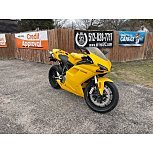 2008 Ducati Superbike 1098 for sale 201026064