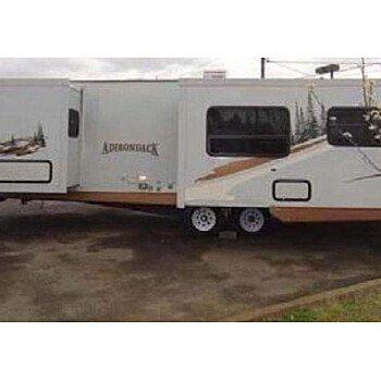 2008 Dutchmen Adirondack for sale 300180637