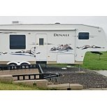 2008 Dutchmen Denali for sale 300189239