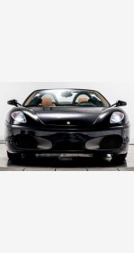 2008 Ferrari F430 for sale 101351289