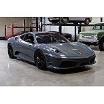 2008 Ferrari F430 Scuderia Coupe for sale 101496678