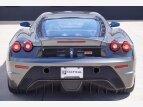 2008 Ferrari F430 Scuderia Coupe for sale 101506065