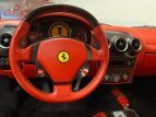 2008 Ferrari F430 for sale 101524424