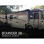 2008 Fleetwood Bounder for sale 300195680