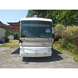 2008 Fleetwood Bounder for sale 300245575