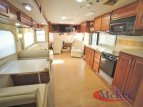 2008 Fleetwood Bounder for sale 300296892