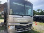 2008 Fleetwood Bounder for sale 300319336