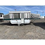 2008 Fleetwood Destiny for sale 300265267