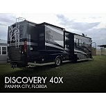 2008 Fleetwood Discovery for sale 300231187