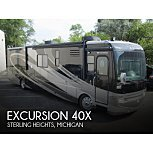 2008 Fleetwood Excursion for sale 300181959