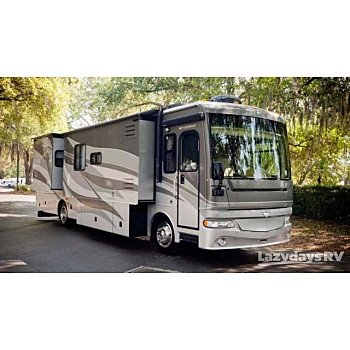 2008 Fleetwood Expedition for sale 300259034