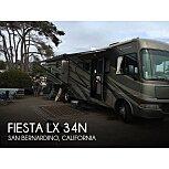 2008 Fleetwood Fiesta for sale 300223672