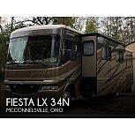 2008 Fleetwood Fiesta for sale 300265408