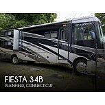 2008 Fleetwood Fiesta for sale 300313538