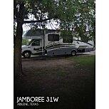 2008 Fleetwood Jamboree for sale 300189599