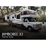 2008 Fleetwood Jamboree for sale 300189942