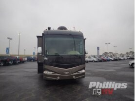 2008 Fleetwood Providence for sale 300177404