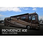 2008 Fleetwood Providence for sale 300203572