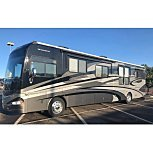 2008 Fleetwood Providence for sale 300211879