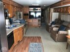 2008 Fleetwood Providence for sale 300304841