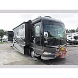 2008 Fleetwood Providence for sale 300332887