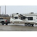 2008 Fleetwood Prowler for sale 300200036
