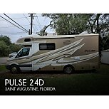 2008 Fleetwood Pulse for sale 300208164