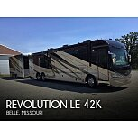 2008 Fleetwood Revolution for sale 300208282