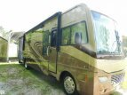 2008 Fleetwood Southwind for sale 300182501