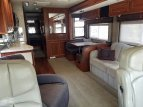 2008 Fleetwood Southwind for sale 300256061
