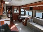 2008 Fleetwood Southwind for sale 300256997