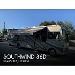 2008 Fleetwood Southwind for sale 300268374