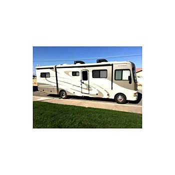 2008 Fleetwood Terra for sale 300151673