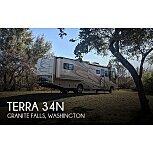 2008 Fleetwood Terra for sale 300276164