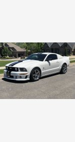 2008 Ford Mustang GT Coupe for sale 101346181