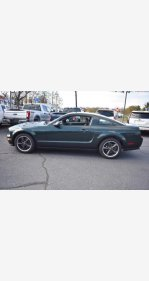 2008 Ford Mustang GT Coupe for sale 101059152