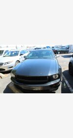 2008 Ford Mustang GT Coupe for sale 101128781