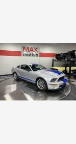 2008 Ford Mustang for sale 101148267