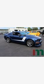 2008 Ford Mustang GT Coupe for sale 101187673