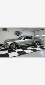 2008 Ford Mustang Shelby GT500 Coupe for sale 101188974