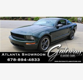 2008 Ford Mustang GT Coupe for sale 101189048