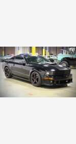 2008 Ford Mustang GT Coupe for sale 101247348