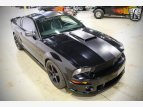 2008 Ford Mustang for sale 101247348