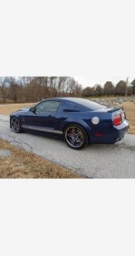 2008 Ford Mustang GT Coupe for sale 101259532